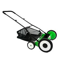 battery lawn mowers outdoor power equipment the home depot