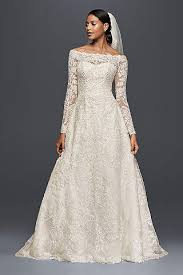designer wedding dresses gowns designer wedding dresses designer gowns david s bridal