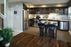 10x10 kitchen design basement remodel cost home repair cost to remodel house 10x10