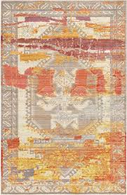 Sams Area Rugs by Best 25 Aqua Rug Ideas Only On Pinterest Heals Rugs Carpet