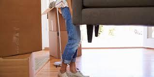 déménager un canapé déménagement nos conseils et astuces