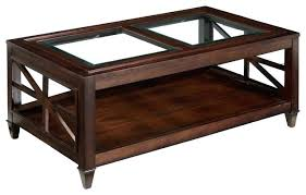 Raymour And Flanigan Coffee Tables Raymour Flanigan Coffee Tables Coffee Tables Coffee Tables White