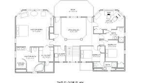 blueprints for mansions blueprint mansion unique mansion blueprints old victorian mansion