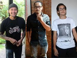 film komedi moderen gokil 3 film indonesia terlaris dikuasai komedi