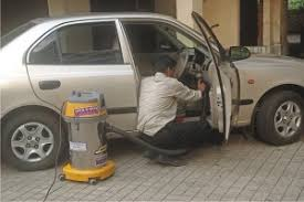 how to clean car interior at home car interior and exterior cleaning services dial4cleanhome