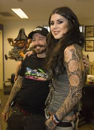 arm tattoo treands 30 beauteous tattoo shops in dallas texas