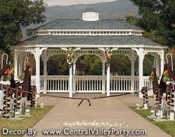 outdoor wedding reception venues fresno garden wedding location and reception venue california