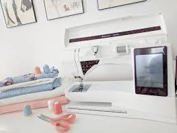 sewing magic with the designer ruby royale u2013 emily hallman designs