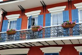 voodoo tours new orleans voodoo tour free tours by foot new orleans walking tour