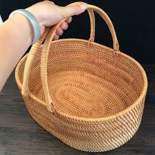 Nut Baskets Compare Prices On Nut Baskets Online Shopping Buy Low Price Nut