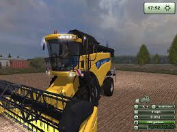 farming simulator 2013 page 682