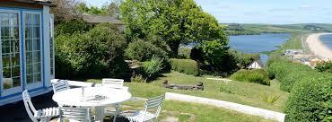 start bay holiday bungalows torcross beautiful location panoramic