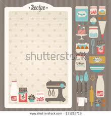 Kitchen Design Book 192 Best Cbs Cookbook Design Ideas Images On Pinterest Recipe