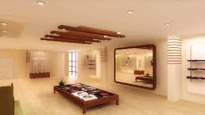 roof ceiling designs house ceiling design pictures youtube