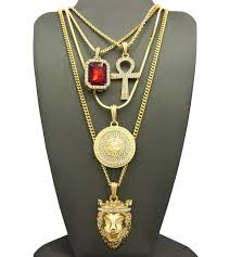 african jewelry necklace set images 13 best african jewelry images african jewelry jpg