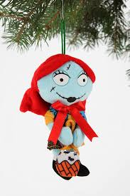18 best nightmare before christmas images on pinterest tim