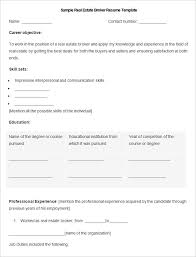Production Resume Examples by Sales Resume Template U2013 41 Free Samples Examples Format