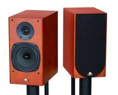 Mtx Bookshelf Speakers Mordaunt Short Aviano 2 Bookshelf Speakers Review And Test Hi Fi