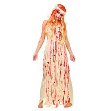 halloween women u2013 cwmbran fancydress