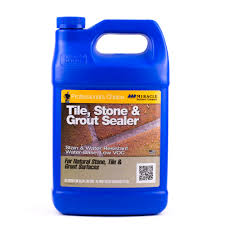 how to seal bluestone countertops sealers tile stone u0026 grout sealer