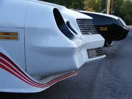 camaro custom grill fbodywarehouse 1978 1981 camaro exterior grills