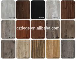 amazing plastic flooring plastic floor covering wood