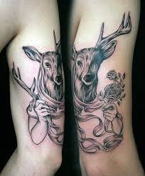 100 matching couple tattoo ideas 100 imaginative tattoo