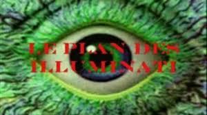 iris illuminati le plan des illuminati dailymotion