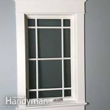 Putting Up Blinds In Window How To Install Window Blinds Family Handyman
