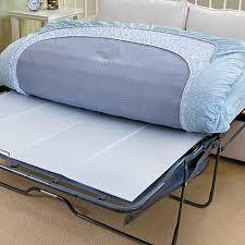 Sleeper Sofa Bar Shield Now 13 98 Bedroom Ideas Pinterest