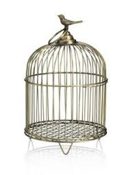 amazon black friday bird cages prevue pet products tubular steel hanging bird cage stand 1780