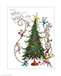 99 best coloring pages whoville the grinch images on
