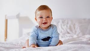 the most brilliant in addition to beautiful king bedroom our favorite double names for boys southern living