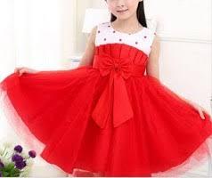 kid dress design ideas apk 1 0 download free lifestyle apk download