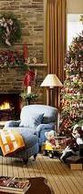 327 best country living images on pinterest country living
