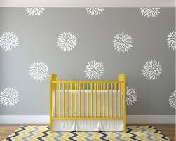 compare prices on girl wall mural online shopping buy low price flower blooms pattern wall decal diy home decor beautiful flower sticker kids girls bedroom decoration diy