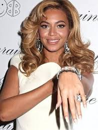 Expensive Wedding Rings by Celeb Wedding Rings The Most Expensive Celebrity Engagement