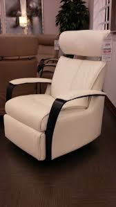 13 best recliner chairs images on pinterest recliner chairs