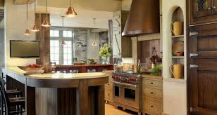 lighting kitchen island pendant lighting fixtures stunning