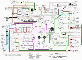 auto wiring diagram ansis me