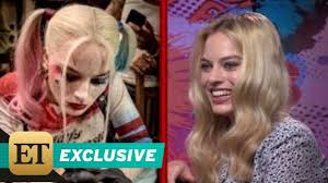 Halloween 2 Cast Members by Margot Robbie Dishes On Tattooing Her U0027suicide Squad U0027 Cast Members