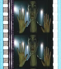 35mm movies u0026 films and 16mm movies u0026 films for sale