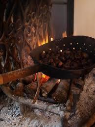 cuisiner chataigne comment cuire les châtaignes astuces et conseils pour choisir et
