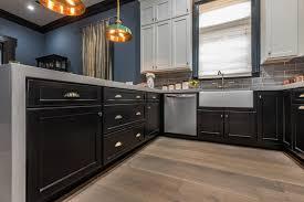New River Cabinets Kitchen U0026 Bathroom Remodeling Custom Cabinets U0026 Countertops Toms