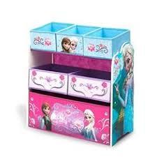 Frozen Kids Room by Juguetero Infantil Minnie De Disney De Madera 471inn Jugueteros
