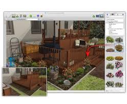 home design essentials home design essentials myfavoriteheadache