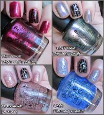 8 best my nail polish collection images on pinterest opi