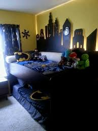Batman Room Decor Amazing Batman Room Decor Gallery T20international Org