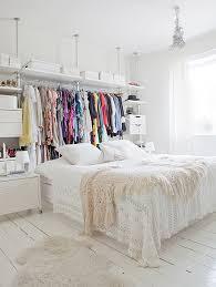 dressing chambre ikea 24 idées de dressing pour votre loft