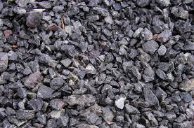 black lava rock landscaping bulk amazing black lava rock
